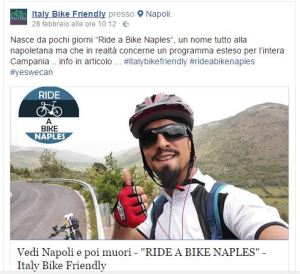 forum-bike-friendly-compagni-di-viaggio